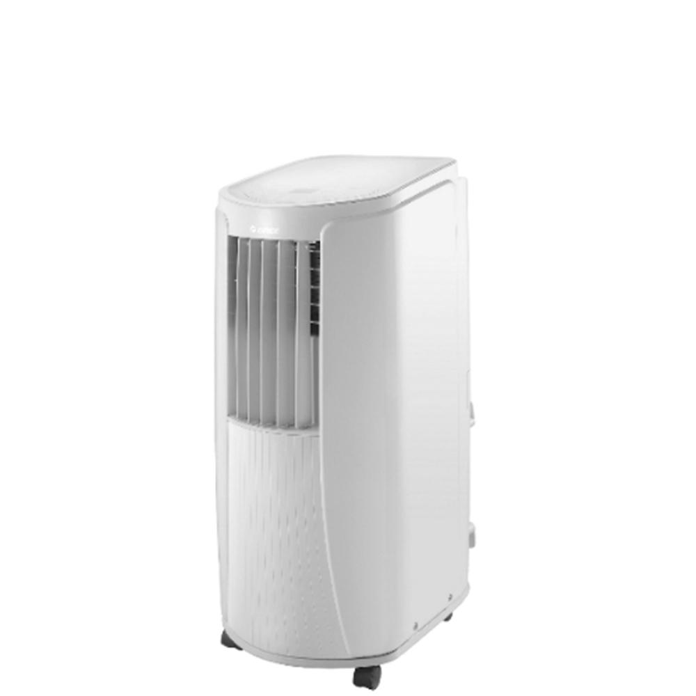 GREE格力【GPC08AK】移動式冷氣《來店LG加碼第2件現折94折+12期0利率》