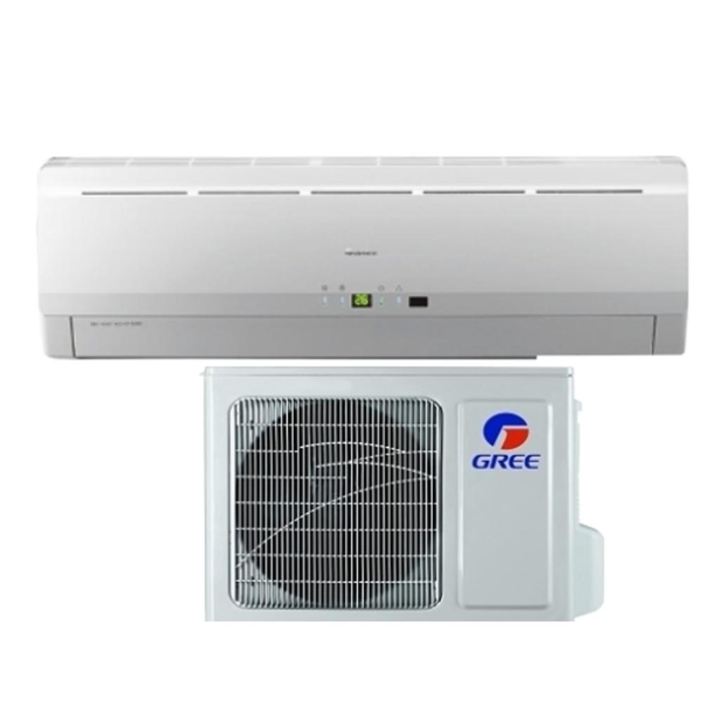 GREE格力【GSE-36CO/GSE-36CI】《變頻》分離式冷氣《來店LG加碼第2件現折94折+12期0利率》