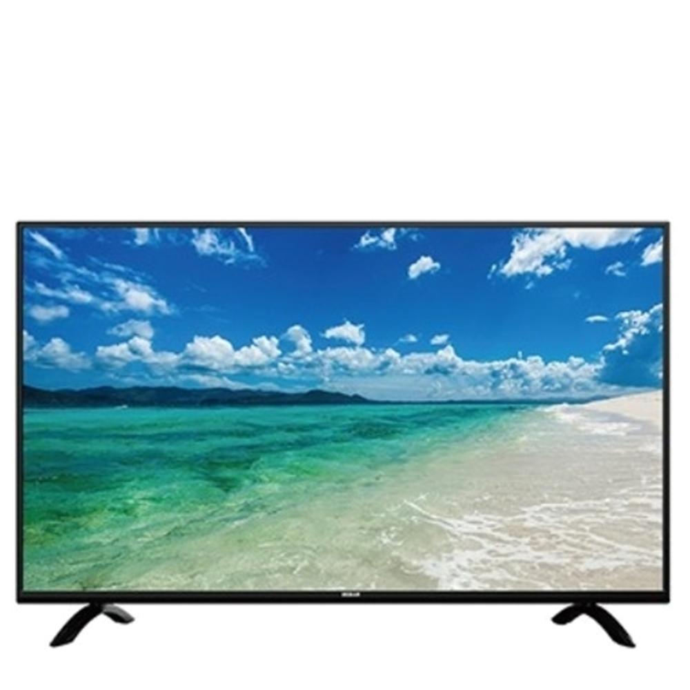 HERAN禾聯【HF-32GA2】32吋 LED 電視《來店LG加碼第2件現折94折+12期0利率》