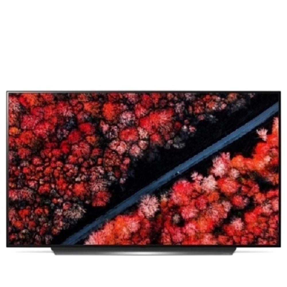 《可再來電、FB、LINE議價》LG樂金【OLED65C9PWA】65吋4K OLED電視《來店LG加碼第2件現折94折+12期0利率》