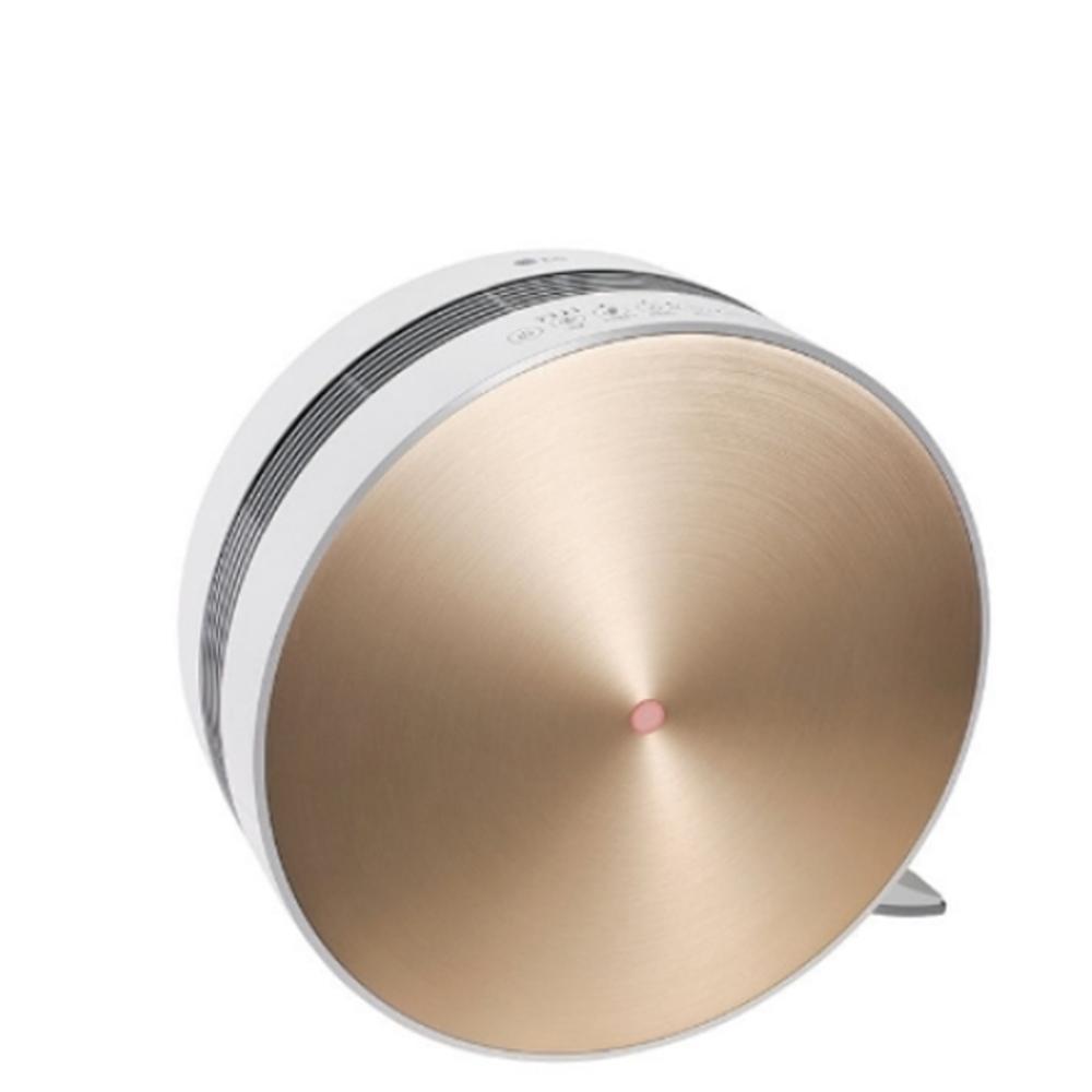 《結帳更優惠》 LG樂金【PS-V329CG】空氣清淨機《來店LG加碼第2件現折94折+12期0利率》