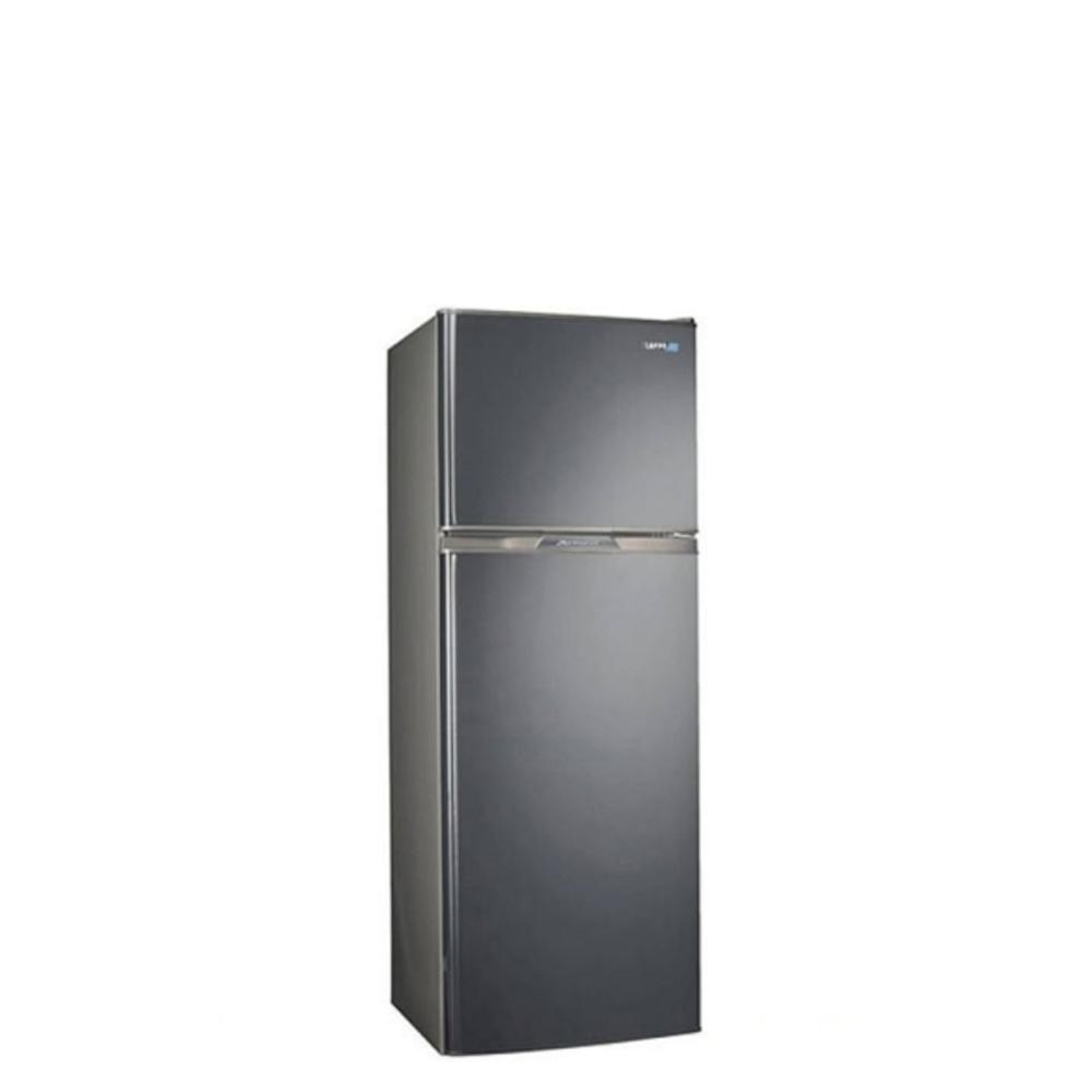 《結帳更優惠》SAMPO聲寶【SR-A25D(S3)】 250L雙門變頻冰箱《來店LG加碼第2件現折94折+12期0利率》