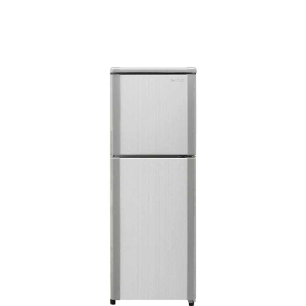 《結帳更優惠》TATUNG大同【TR-B240S-GS】《雙門》冰箱《來店LG加碼第2件現折94折+12期0利率》