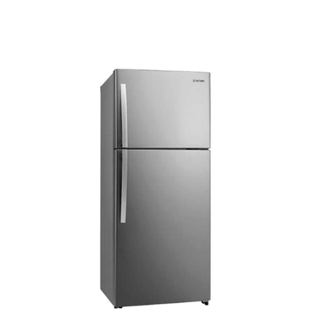 《結帳更優惠》TATUNG大同【TR-B630VD-RS】《雙門》冰箱《來店LG加碼第2件現折94折+12期0利率》