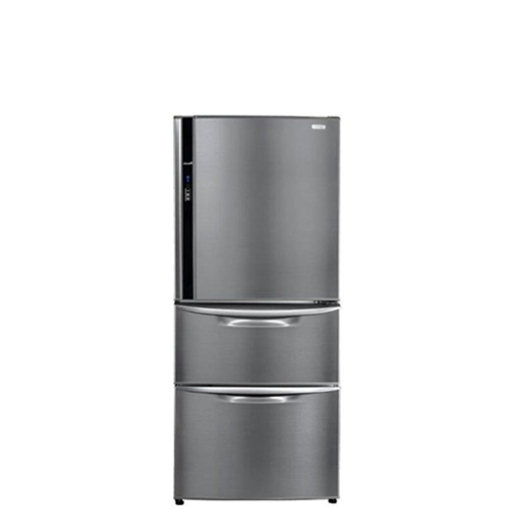 CHIMEI奇美【UR-P56VC1】560公升冰箱《來店LG加碼第2件現折94折+12期0利率》