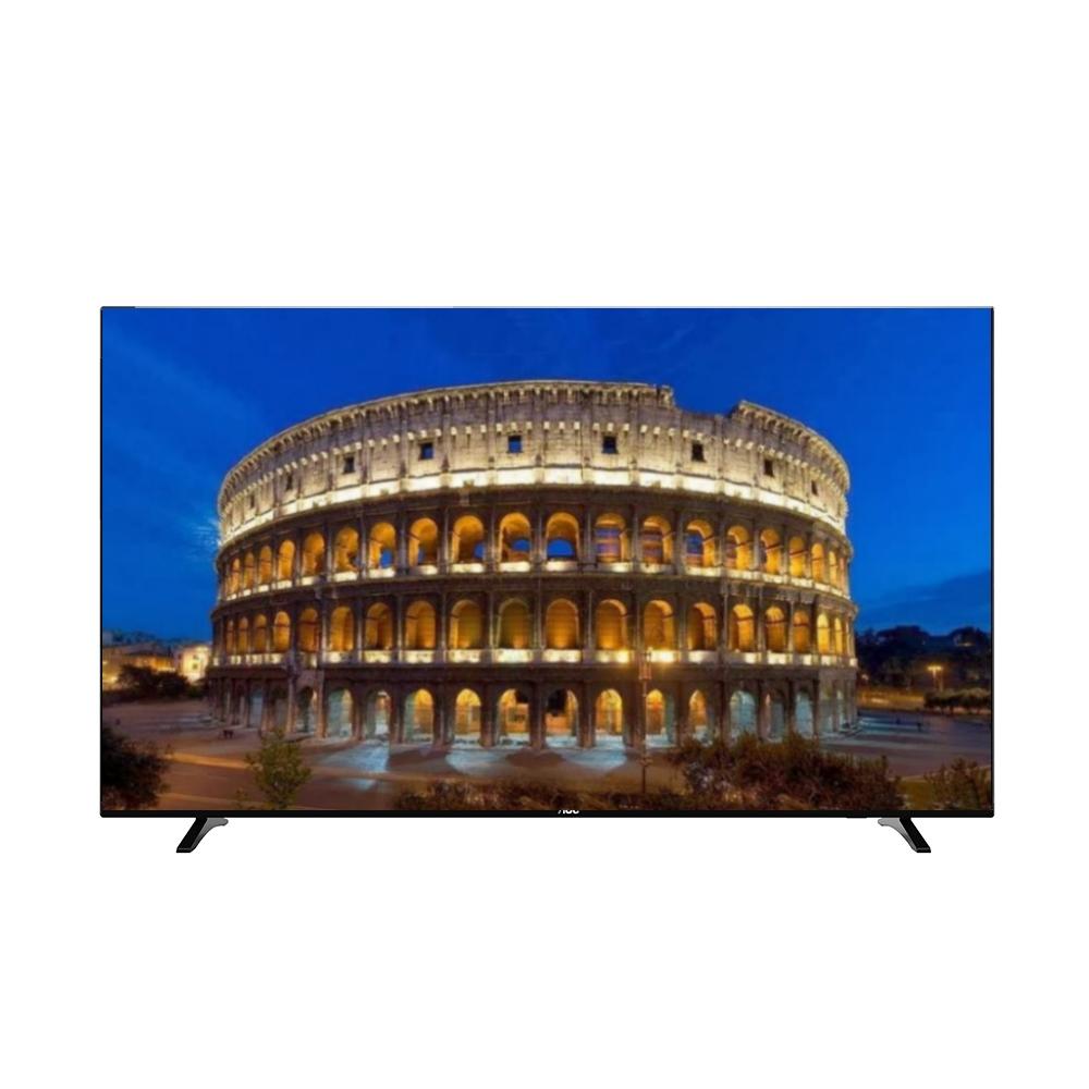 FB分享送吸塵器★AOC美國32吋電視32M3395《門市第4件8折優惠》