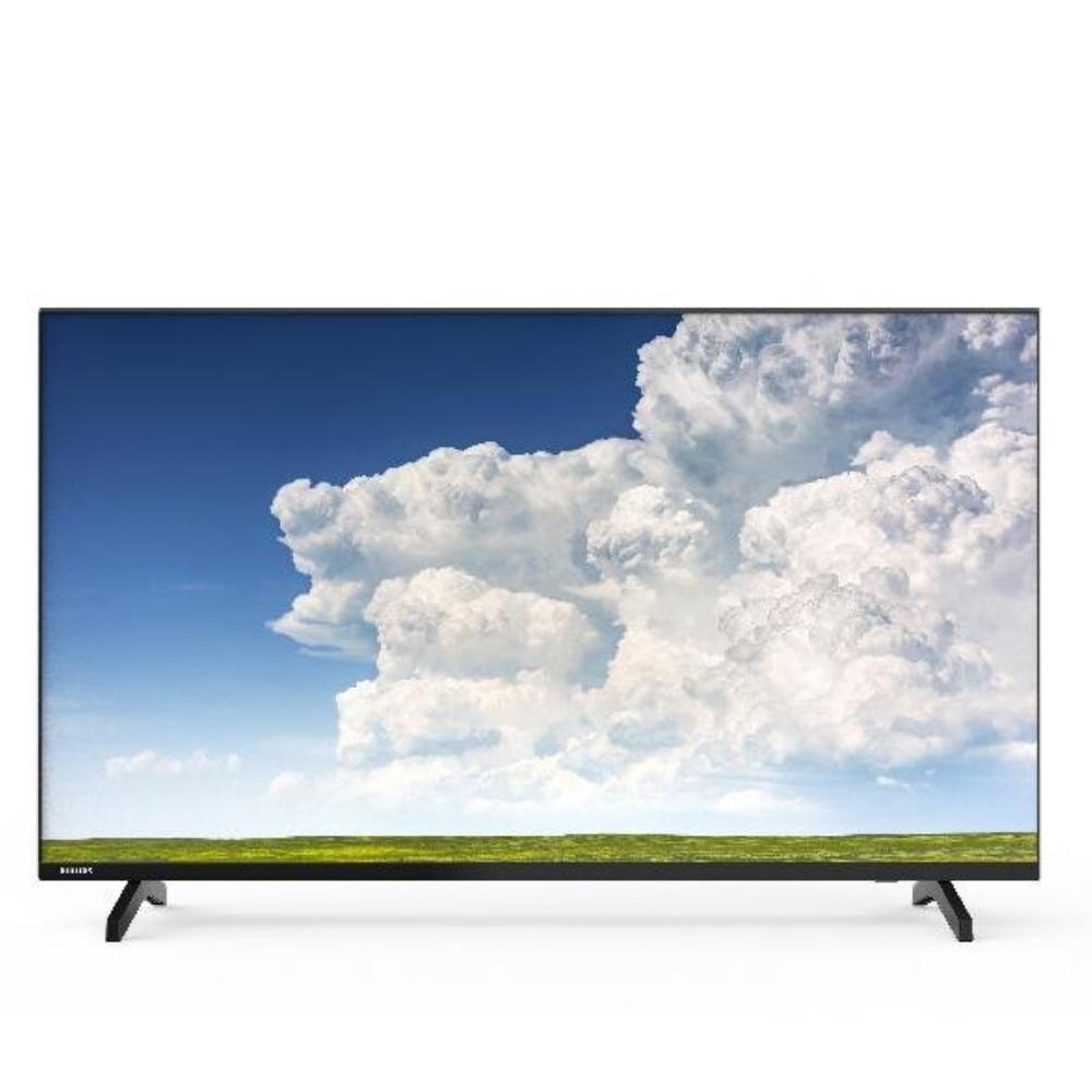 FB分享送吸塵器★飛利浦40吋FHD電視40PFH5034《門市第4件8折優惠》