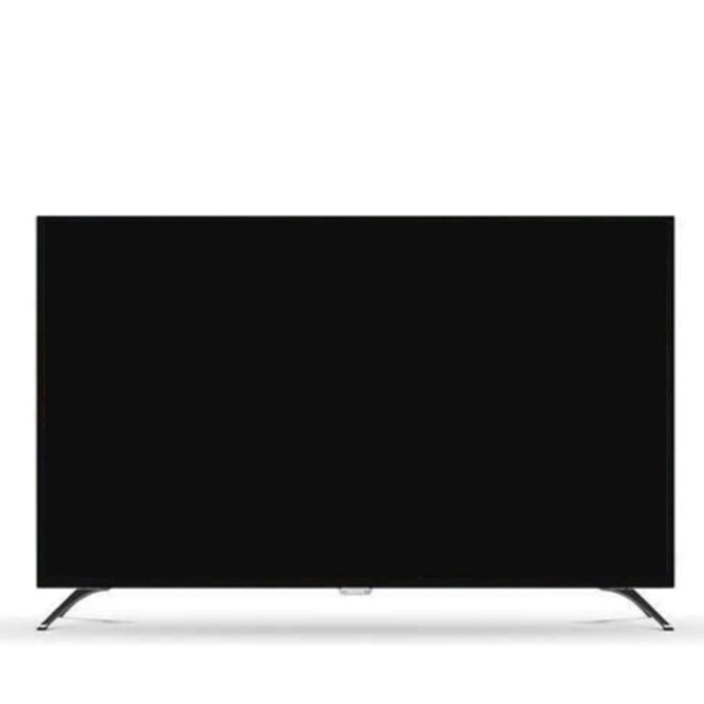 FB分享送500★飛利浦43吋4K液晶電視43PUH6002(與43PUH6082同款)《LG第3件88折+12期0利率》