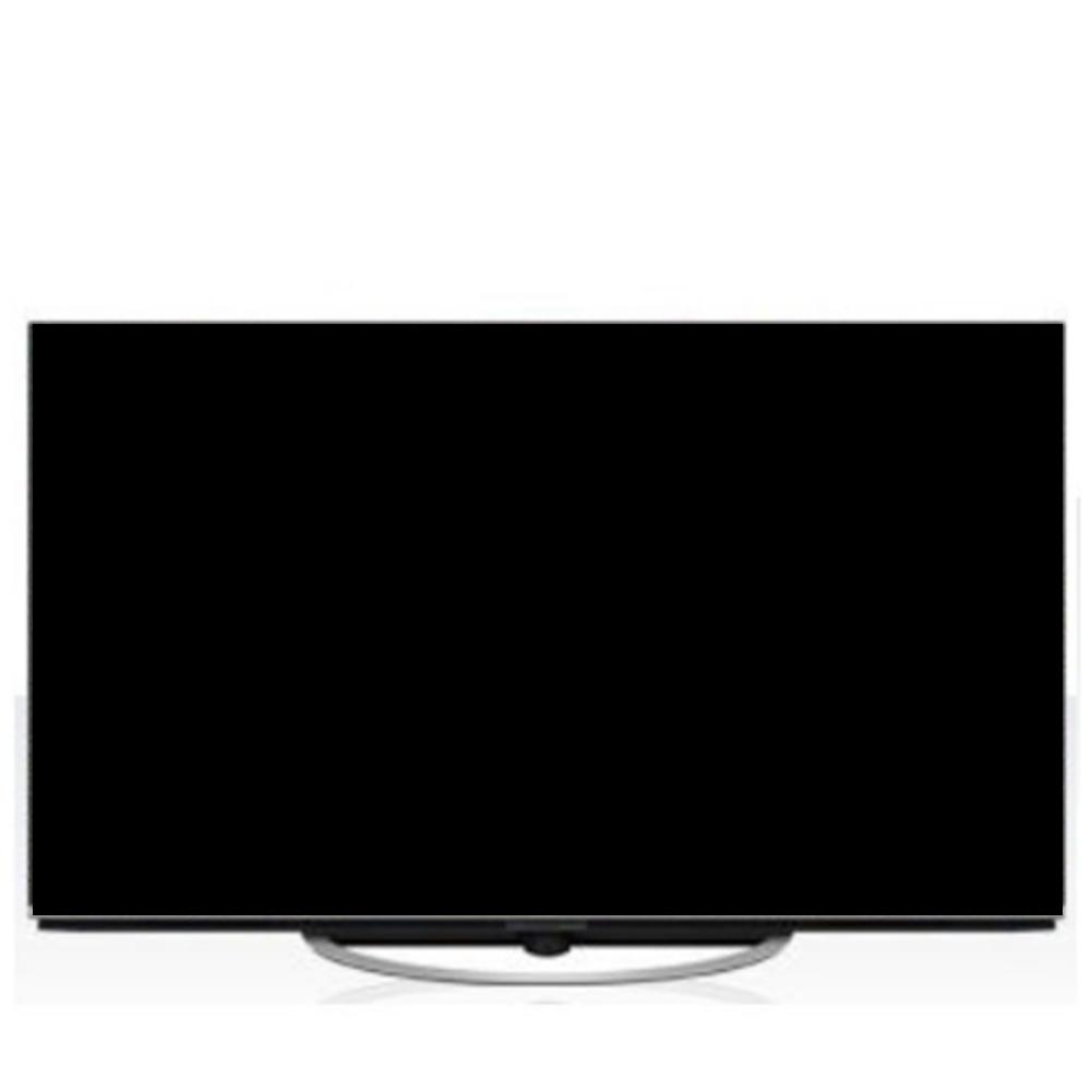 FB分享送500★《全新福利品》SHARP夏普【4T-C60AM1T】60吋 4K UHD Android TV 聯網電視《LG第3件88折+12期0利率》