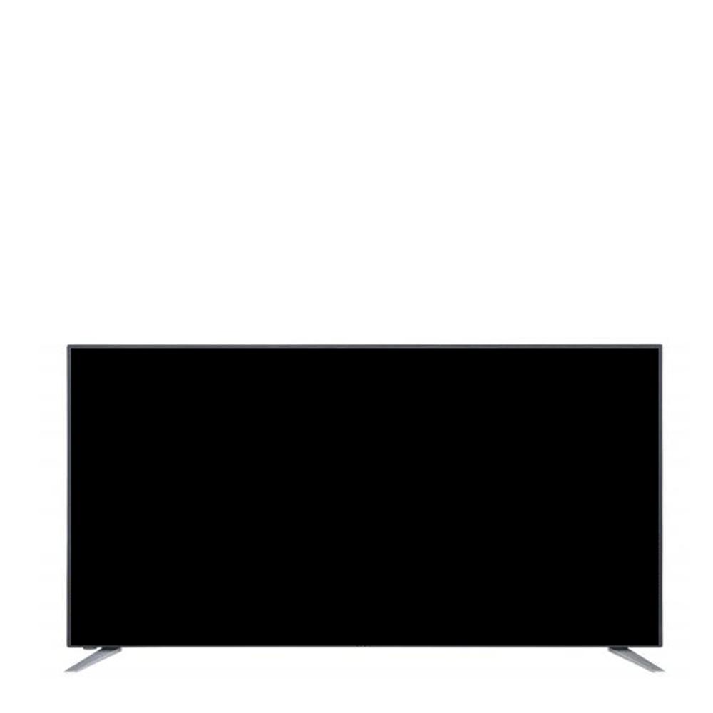 FB分享送500★《可再來電、FB、LINE議價》SHARP夏普60吋4K聯網(與4T-C60BJ3T同尺寸)電視4T-C60BJ1T《LG第3件88折+12期0利率》