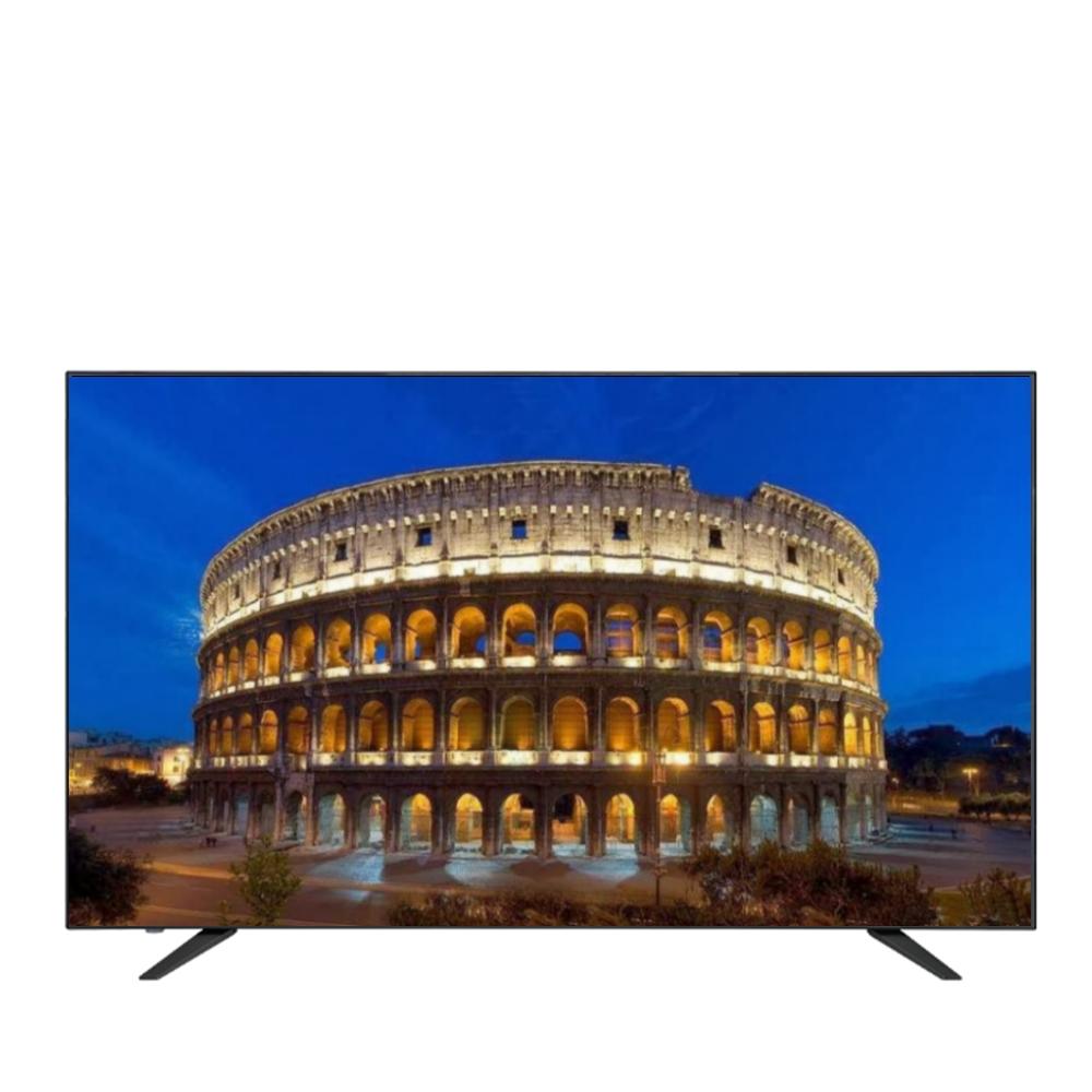 FB分享送500★《可再來電、FB、LINE議價》SHARP夏普60吋4K聯網(與4T-C60BJ1T同尺寸)電視4T-C60BJ3T《LG第3件88折+12期0利率》