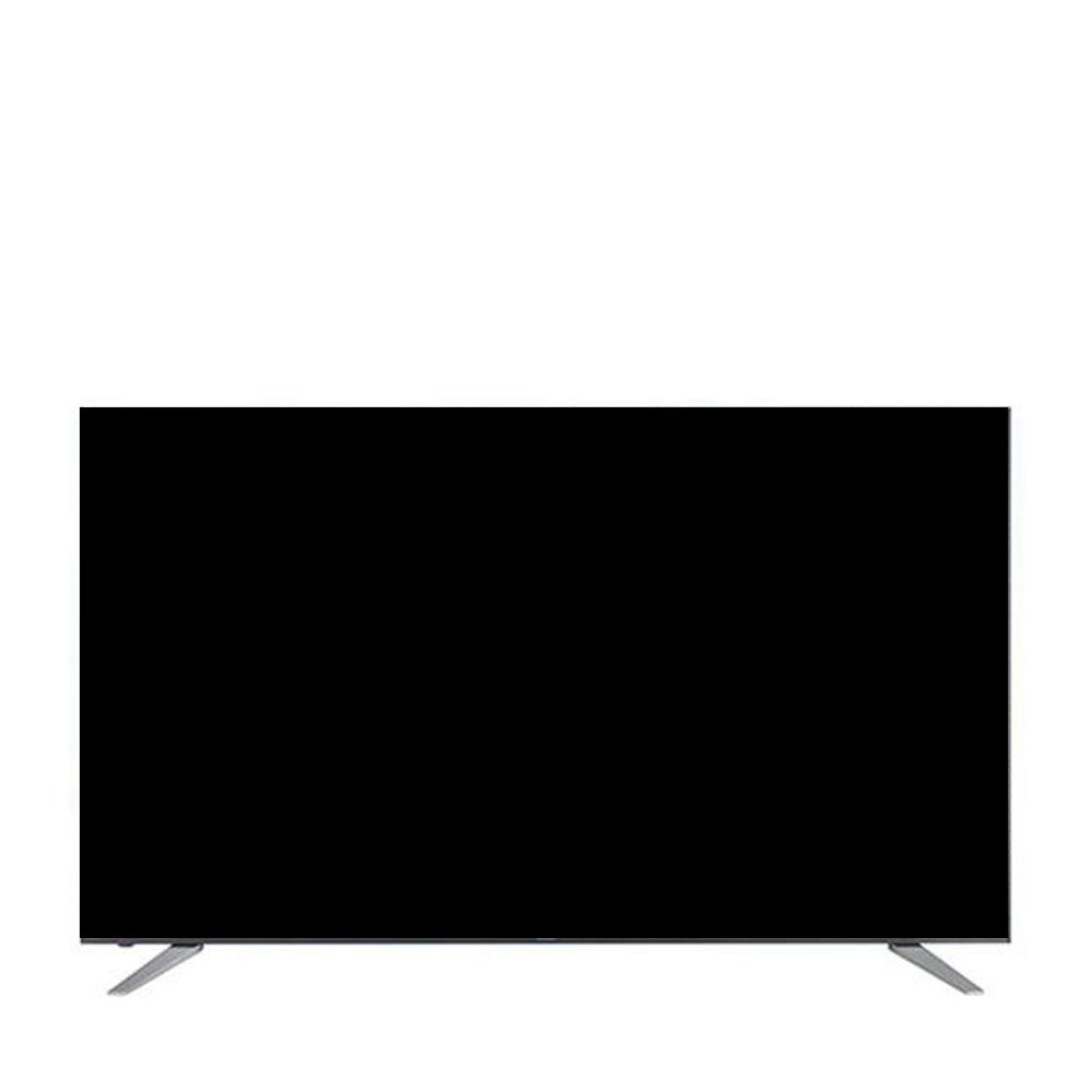 FB分享送500★《可再來電、FB、LINE議價》SHARP夏普60吋4K聯網電視4T-C60BK1T《LG第3件88折+12期0利率》