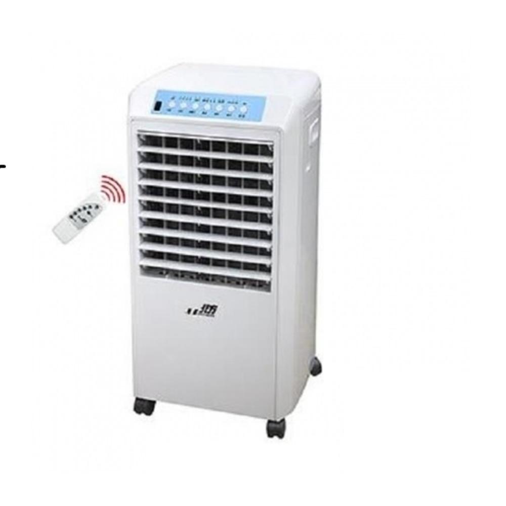 FB分享送吸塵器★北方移動式冷卻器移動式冷氣冷卻器AC8585《門市第4件8折優惠》