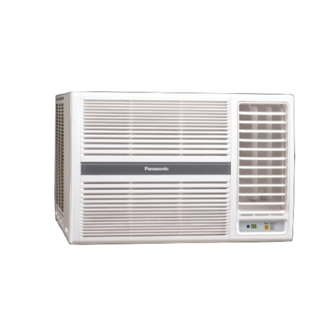 FB分享送500★Panasonic國際牌【CW-P22CA2】右吹《變頻》窗型冷氣《LG第3件88折+12期0利率》