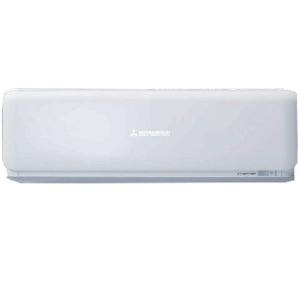 FB分享送500★三菱重工變頻冷暖分離式冷氣8坪DXK50ZST-W/DXC50ZST-W《LG第3件88折+12期0利率》