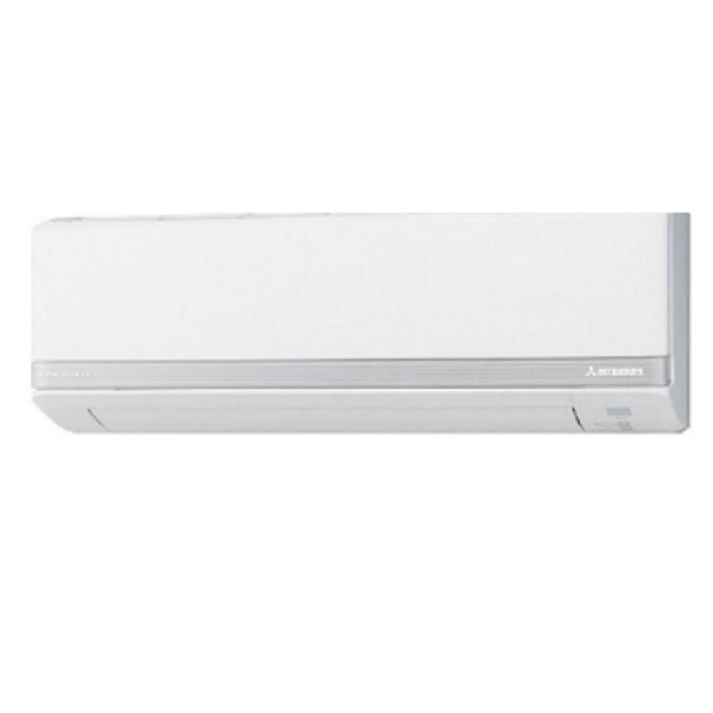 FB分享送500★三菱重工變頻冷暖分離式冷氣13坪DXK80ZRT-W/DXC80ZRT-W《LG第3件88折+12期0利率》