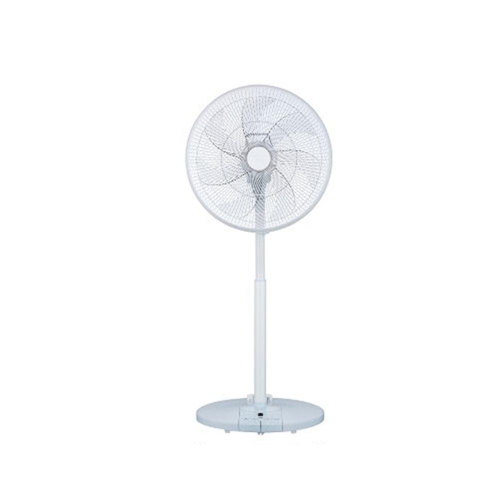 FB分享送500★SANLUX台灣三洋【EF-P16DB】16吋變頻電風扇《LG第3件88折+12期0利率》