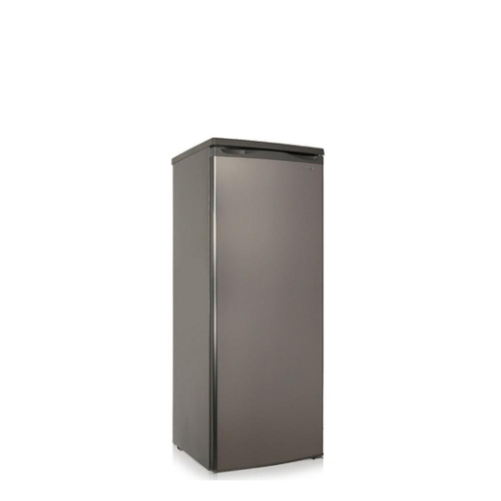 FB分享送吸塵器★一預購一《結帳更優惠》禾聯188公升直立式冷凍櫃HFZ-1862《門市第4件8折優惠》
