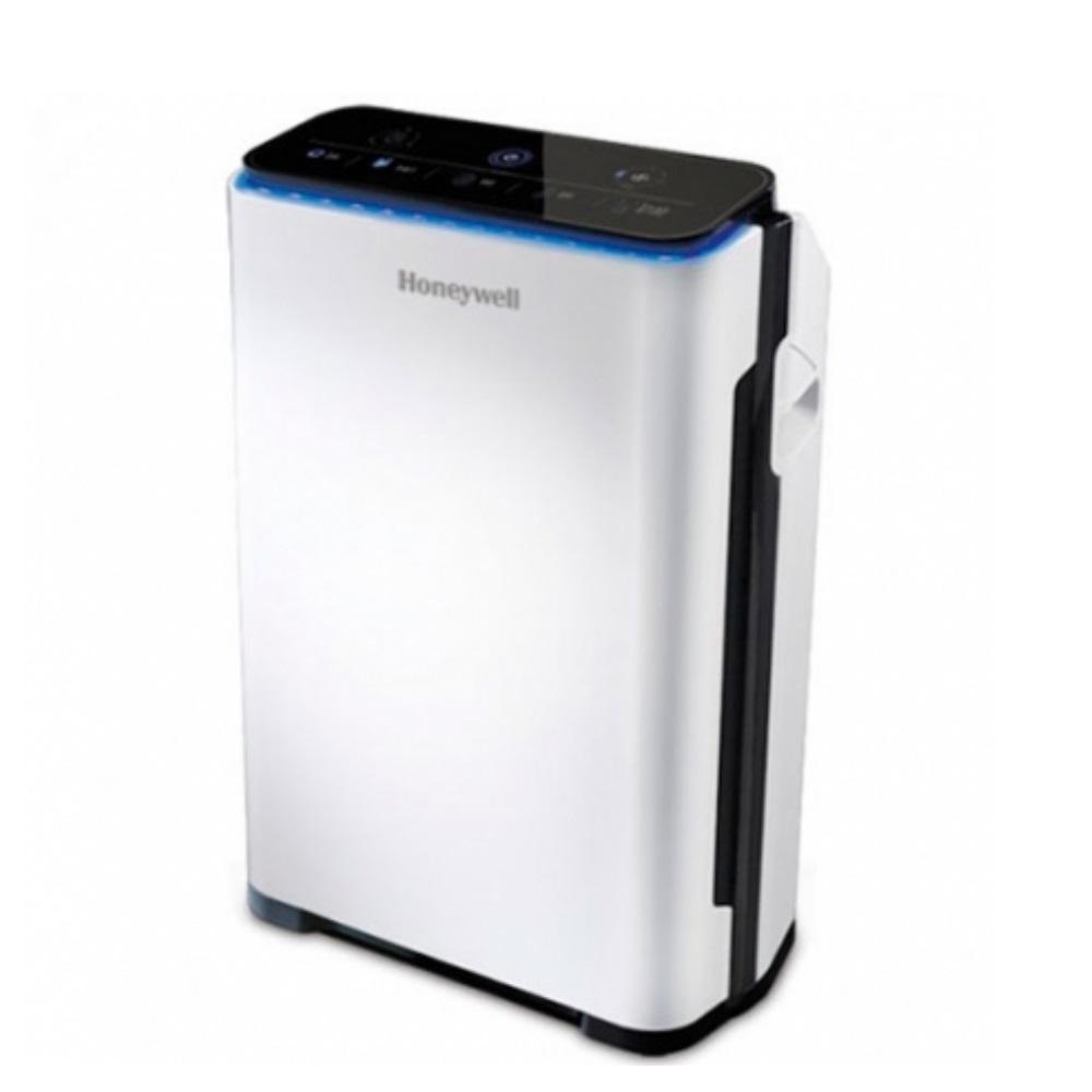 FB分享送500★Honeywell智慧淨化抗敏空氣清淨機HPA710WTW《LG第3件88折+12期0利率》
