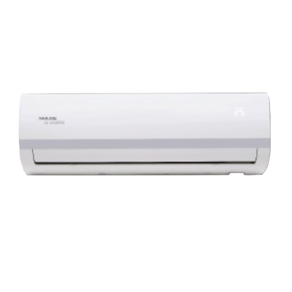 FB分享送500★(含標準安裝)萬士益變頻冷暖分離式冷氣14坪MAS-85MV/RA-85MV《LG第3件88折+12期0利率》