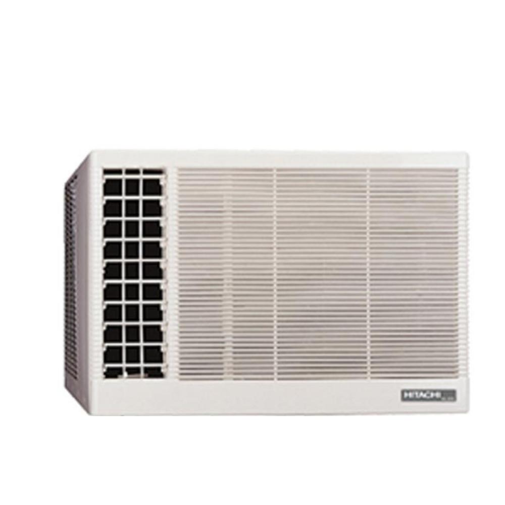 FB分享送吸塵器★日立【RA-22TK】窗型冷氣《門市第4件8折優惠》