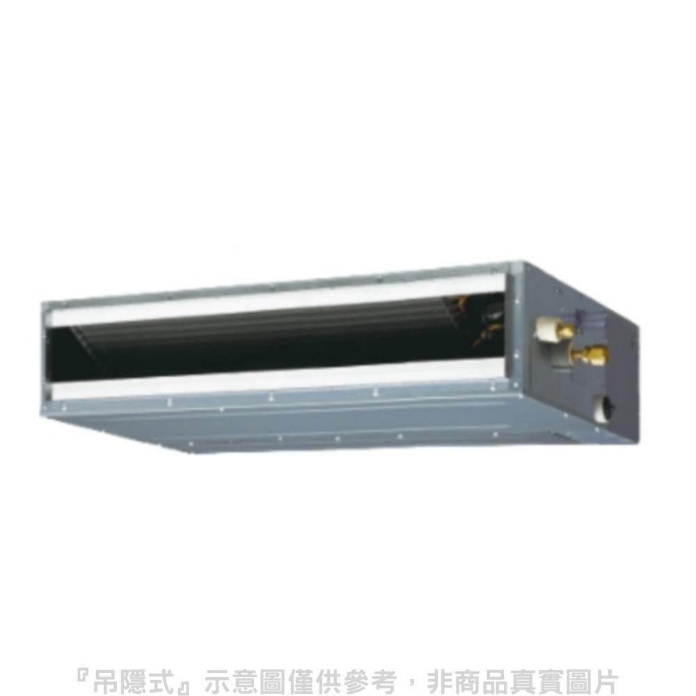 FB分享送吸塵器★(含標準安裝)日立變頻冷暖吊隱式分離式冷氣4坪RAD-28NJK/RAC-28NK1《門市第4件8折優惠》