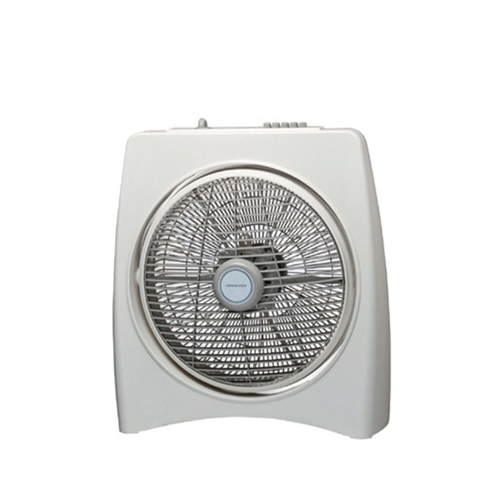 FB分享送500★SANLUX台灣三洋【SBF-1400TA1】14吋箱扇電風扇《LG第3件88折+12期0利率》