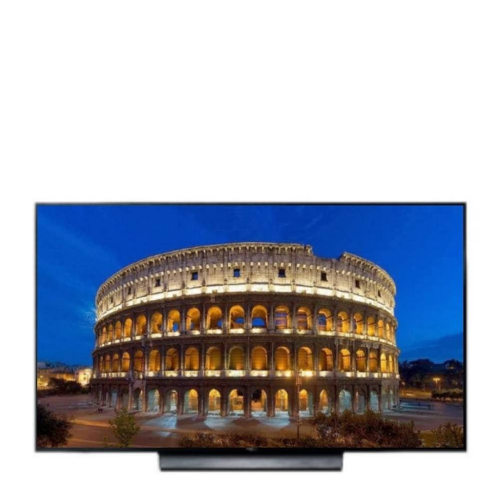 FB分享送500★Panasonic國際牌55吋4K聯網電視TH-55GX900W《LG第3件88折+12期0利率》