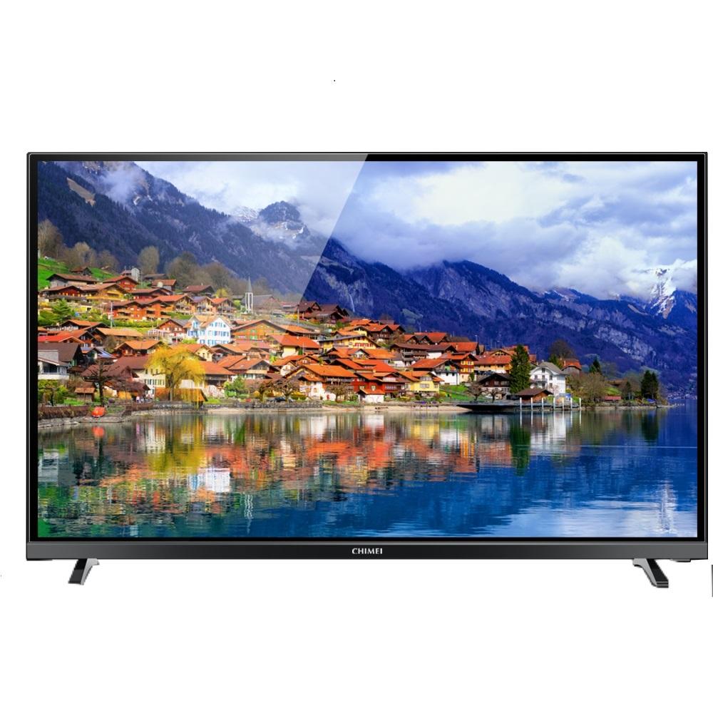 FB分享送吸塵器★(含運無安裝)奇美32吋電視TL-32A800《門市第4件8折優惠》